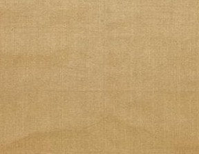 Burlap Natural Round Tablecloth - Retro Barn Country Linens - 2