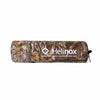 Savanna Chair / Realtree