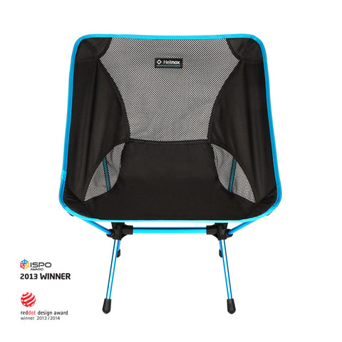 Chair One / Black