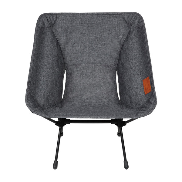 Chair One Home / Steel Grey