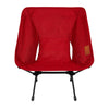 Chair One Home / Red