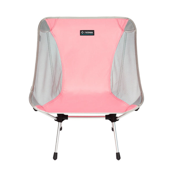 Chair Elite / Pink