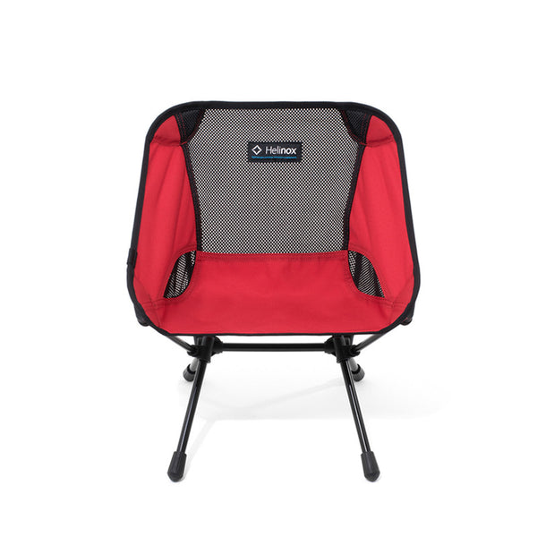 Chair One Mini / Red