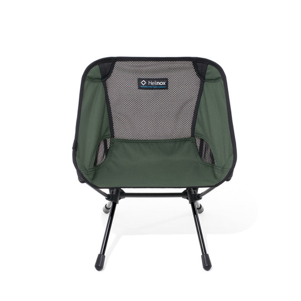 Chair One Mini / Green
