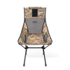 Sunset Chair / Multicam