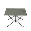 [New]Tactical Table L / Foliage Green