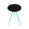 Helinox Table O / Black