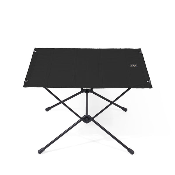 [New]Tactical Table L / Black