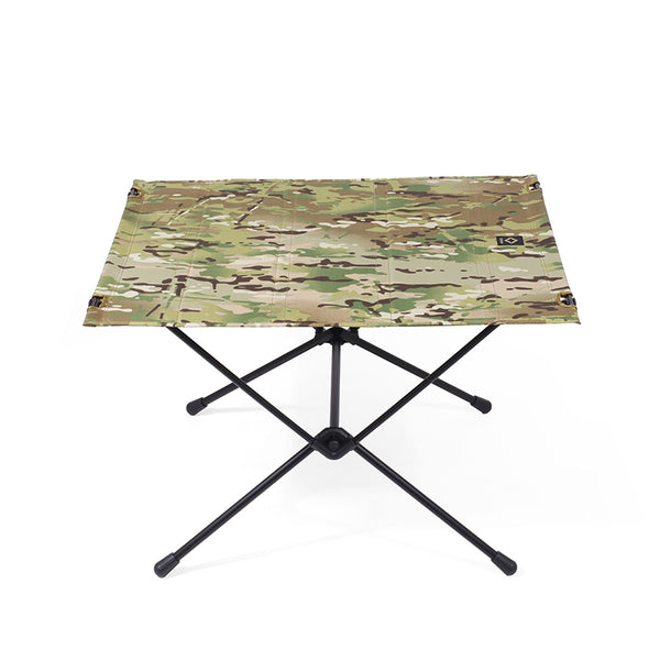 [New]Tactical Table L / Multicam®