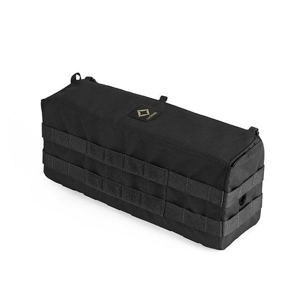 [New]Tactical Side Storage / Black