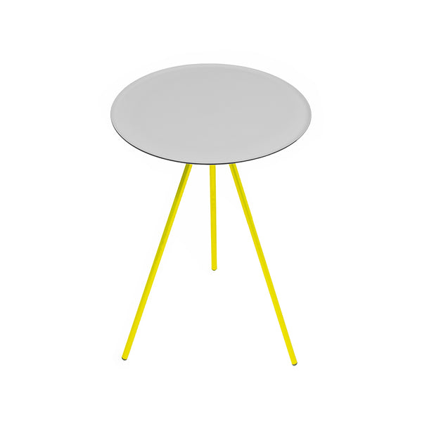 Helinox Table O / Grey