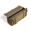 Tactical Side Storage S / Coyote Tan