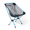 Summer Kit Chair One / Black