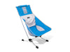 Beach Chair / Swedish Blue