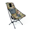 Chair Two / Multicam