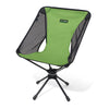 Swivel Chair / Meadow Green