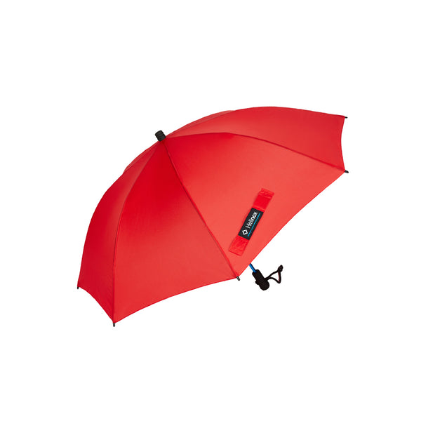 Umbrella One / Red