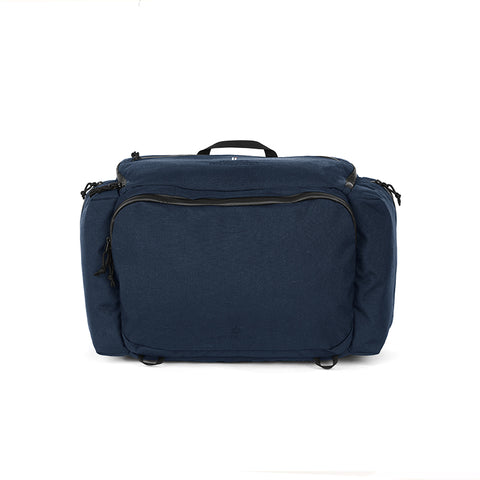 [New]TERG Pack NO.5 / L / Navy Ballistic