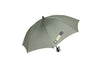 Tactical Umbrella / Foliage Green