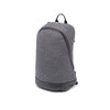 TERG Daypack Mini / Peat