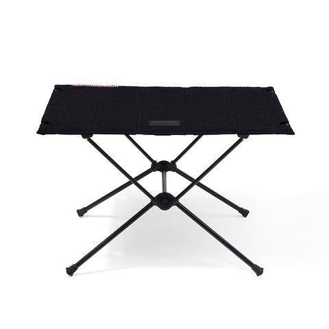 Table Noobi / Black