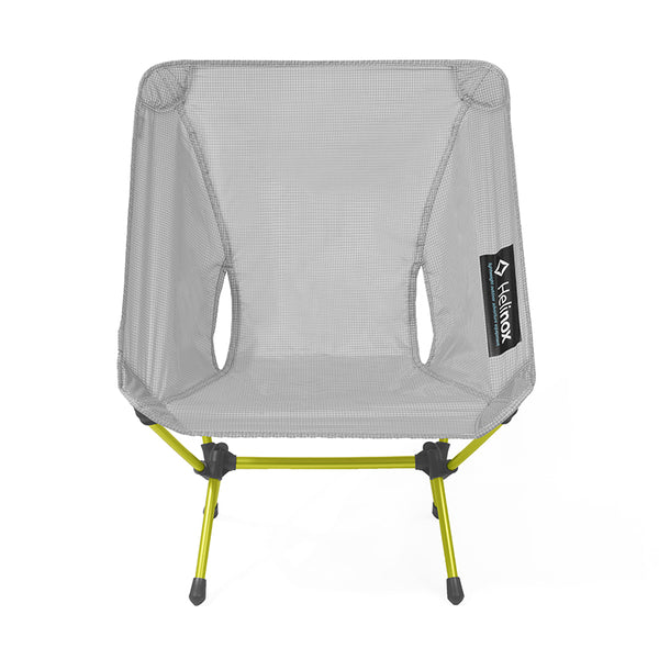 Chair Zero / Grey