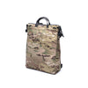 TERG All-Way Square Tote / Multicam