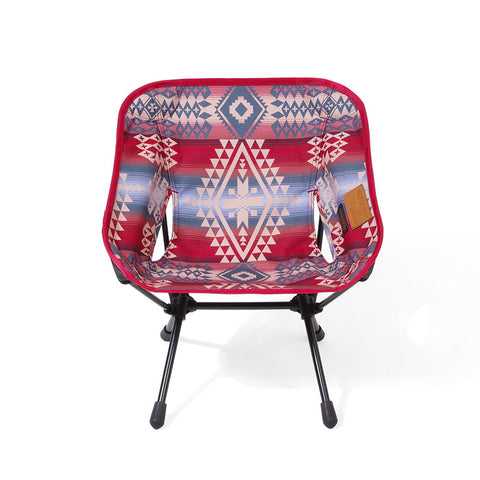 Chair Home Mini / Helinox x Pendleton Collaboration 2017 Canyonlands