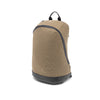 TERG Daypack Mini / Coyote Tan
