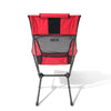 Sunset Chair / Red