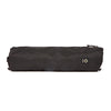Tactical Cot Convertible / Black