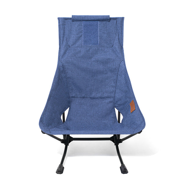 [New]Beach Chair Home / Navy