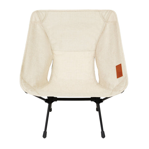 Chair One Home / Beige