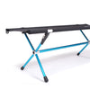 Bench One / Black
