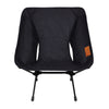 Chair One Home / Black