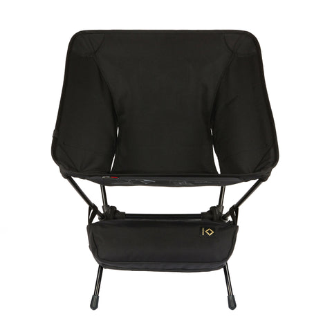 Tactical Chair / Black