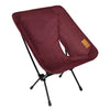 Chair One Home / Burgundy