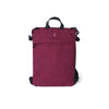 TERG All-Way Square / Burgundy