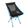 Camp Chair / Black