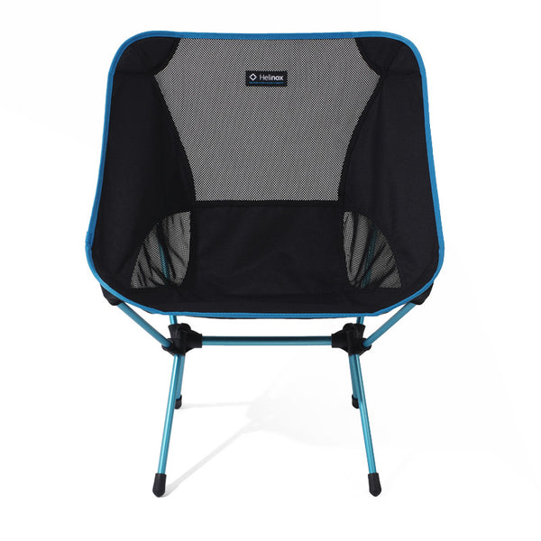 Chair One L / Black