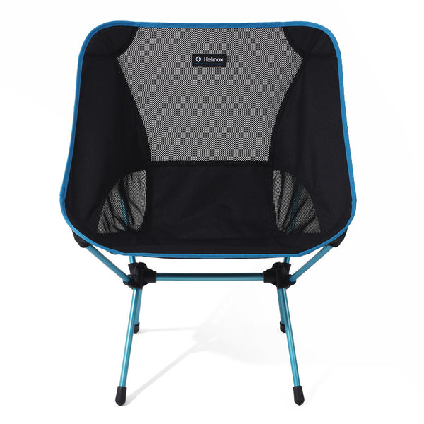 Chair One XL / Black