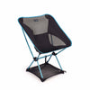 Ground Sheet / Chair One XL&Savanna Chair