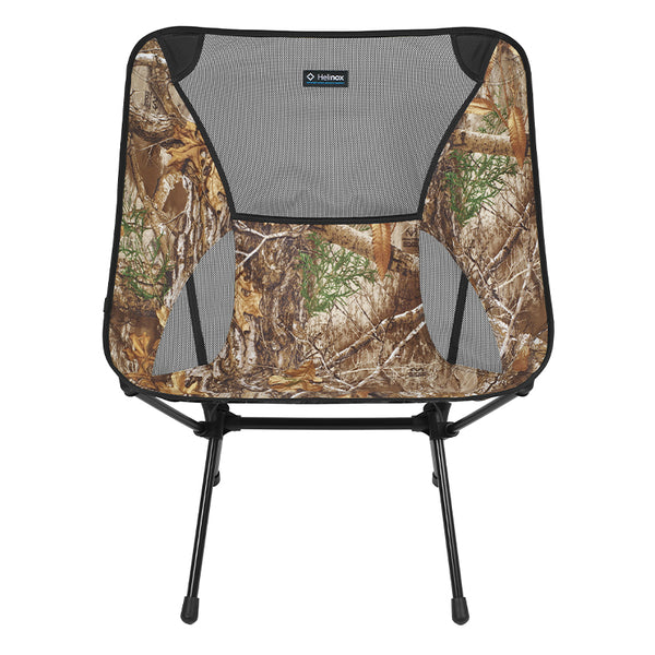 Chair One XL / Realtree