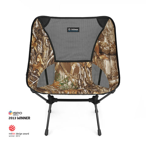 [New]Chair One / Realtree