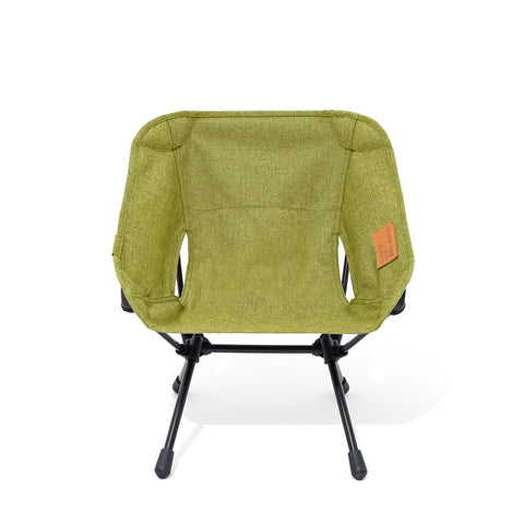 [New] Chair One Home Mini / Matcha