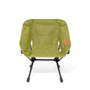 Chair One Home Mini / Matcha