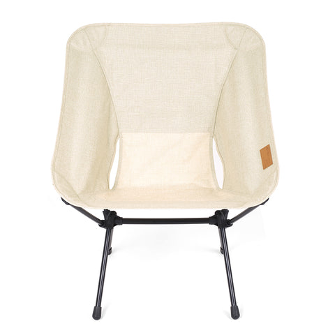 Chair One Home XL / Beige