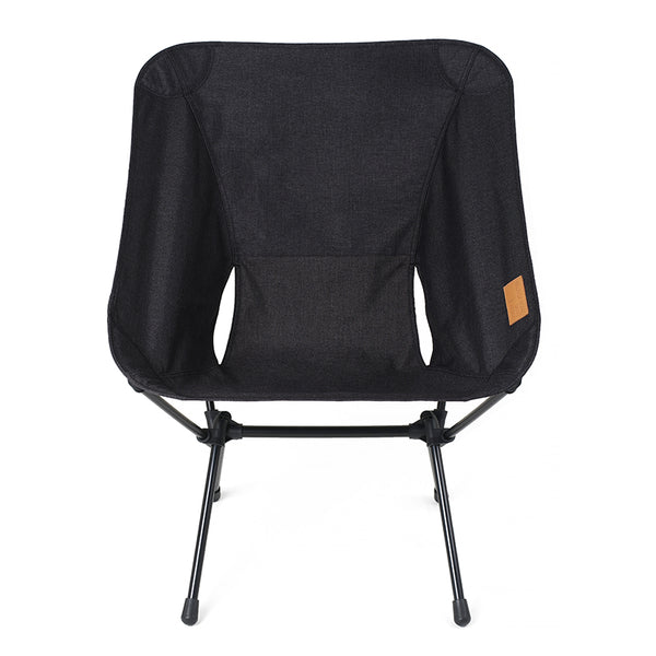 Chair One Home XL / Black