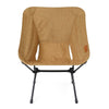 Chair One Home XL / Cappuccino