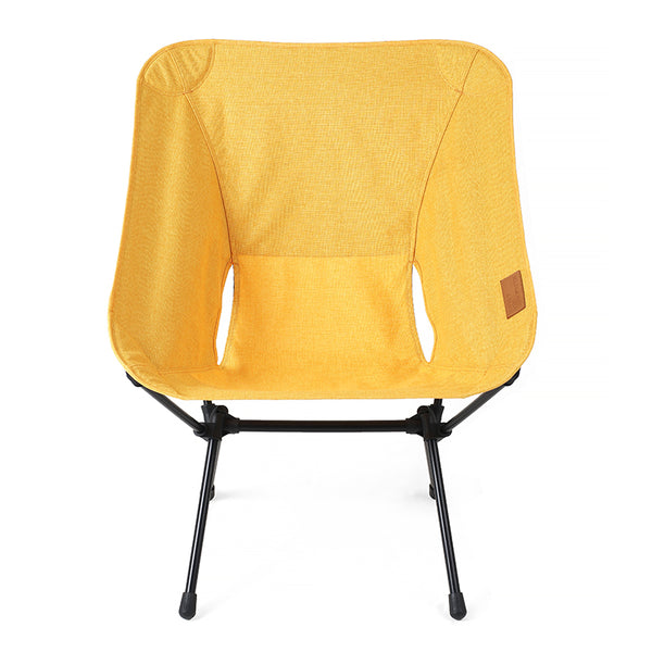 Chair One Home XL / Citrus